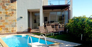 Gran Canaria villa | rental Villa with private pool |  Rent luxury villas
