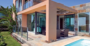 Villas Salobre Los Lagos 26 | Canarie Islands | Golf Vacances