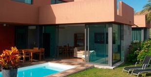 Gran Canaria villa rental Villa with private pool Rent exclusive villas