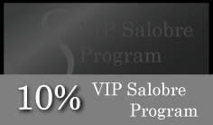 Vip Salobre Program